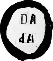 dada.nyc